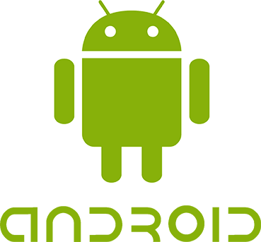 kisspng-android-software-development-logo-android-5ab6e11c0a2319.7414097115219346200415