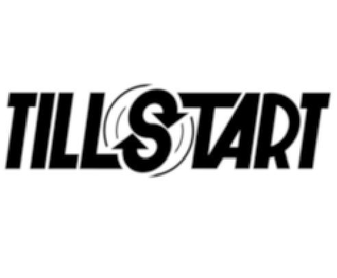 black_tillstart