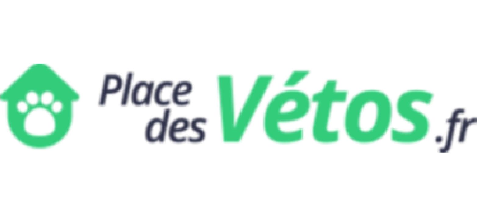 place-des-vetos-logo-15878294020